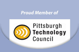 pittsburgh technology counsel